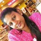 Nishani, assistente all'infanzia qualificata - 36100 Vicenza