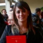 Francesca, assistente all'infanzia professionale Imperia