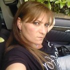 Daniela, assistente all'infanzia professionale Vicenza