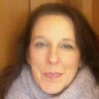 Marina, assistente all'infanzia qualificata Vicenza