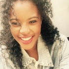 Ibiza, assistente all'infanzia professionale Vicenza