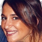 Claudia, assistente all'infanzia Olbia