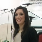 Alessia, assistente all'infanzia professionale Levanto