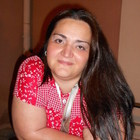 Antonia, babysitter - 98168 Messina