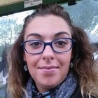 Laura, assistente all'infanzia - 05100 Terni