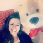 Silvia, assistente all'infanzia Vicenza