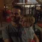 Luca, cerca babysitting part-time Grosseto