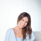 Marta, assistente all'infanzia - 36100 Vicenza