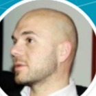 Davide, cerca tata part-time - 29100 Piacenza