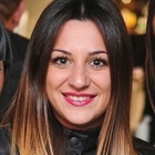 Gelsomina, assistente all'infanzia professionale Melzo