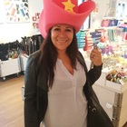 Veronica, assistente all'infanzia professionale - 36100 Vicenza