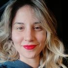 Selen, assistente all'infanzia professionale - 36100 Vicenza