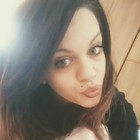 Eirda, assistente all'infanzia professionale Vicenza
