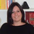 Edy, assistente all'infanzia professionale Vicenza